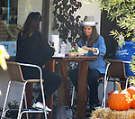 October 13th 2012  <br />