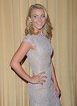 Julianne Hough  attends A Promise of Beauty and Brilliance – Forevermark and In Style held at The Beverly Hills Hotel in Beverly Hills, California on January 10,2012                                                                               © 2012 Hollywood Press Agency