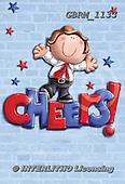 Roger, CHILDREN BOOKS, BIRTHDAY, GEBURTSTAG, CUMPLEAÑOS, paintings+++++_RM-2012-13-0171,GBRM1133,#bi# ,everyday ,everyday