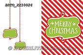 Alfredo, CHRISTMAS SYMBOLS, WEIHNACHTEN SYMBOLE, NAVIDAD SÍMBOLOS, paintings+++++,BRTOXX10024,#xx#