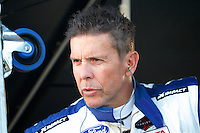 Scott Pruett, Long Beach Grand Prix, Long Beach, CA, April 2014.  (Photo by Brian Cleary/ www.bcpix.com )  Long Beach Grand Prix, Long Beach, CA, April 2014.  (Photo by Brian Cleary/ www.bcpix.com )