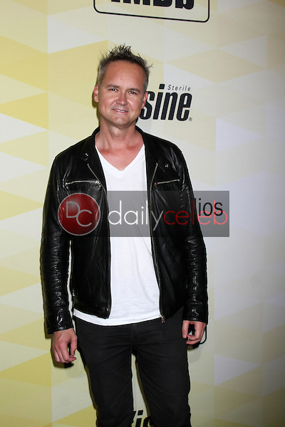 Roy Price<br /> at the IMDb 25th Anniversary Party, Sunset Tower, West Hollywood, CA 10-15-15<br /> David Edwards/DailyCeleb.com 818-249-4998