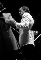 Charles Dutoit in June 1993<br /> (exact date unknown)<br /> <br /> <br /> <br /> <br /> <br /> <br /> <br /> <br /> <br /> <br /> <br /> <br /> Charles Dutoit circa 1990