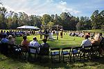 Baker-Smith Wedding