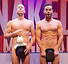 The Naked Magicians 1st September 2016
