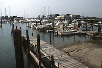 1988 February ..Redevelopment.East Ocean View..MARINA...NEG#.NRHA#..