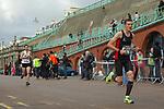 2014-11-16 Brighton10k R130 TRo