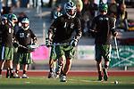 Coronado vs La Costa Canyon (CIF San Diego Sectional Girls Lacrosse Final).Rancho Bernardo High School Stadium, San Diego...\LCC.\COR..OM3D8445.JPG.CREDIT: Dirk Dewachter