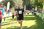 2015-09-27 Ealing Half 165 SB finish r