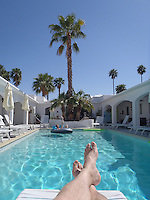 Palm Springs Private