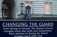 Cedez_Buckingham-Palace_London-2016-17
