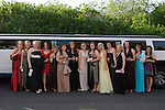 SCHOOL PROM PARTY TEENAGE GIRLS UK