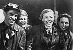 Ночь в сентябре (1939)
