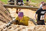 mudstacle