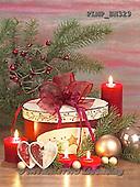 Marek, CHRISTMAS SYMBOLS, WEIHNACHTEN SYMBOLE, NAVIDAD SÍMBOLOS, photos+++++,PLMPBN329,#xx#
