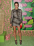 Chloë Sevigny at The HBO Post Emmy party held at The Plaza at The Pacific Design Center in Beverly Hills, California on August 29,2010                                                                   Copyright 2010  Hollywood Press Agency