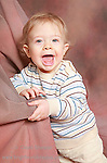 children's portraits by David Shwatal ph(708)250-2732 photographer in Tinley Park IL 60477