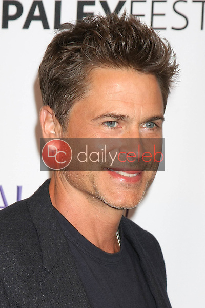 Rob Lowe<br /> at the PaleyFest 2015 Fall TV Preview - FOX, Paley Center For Media, Beverly Hills, CA 09-15-15<br /> David Edwards/DailyCeleb.com 818-249-4998