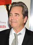 "LOS ANGELES, CA - NOVEMBER 15: Beau Bridges attends ""The Descendants"" Los Angeles Premiere at AMPAS Samuel Goldwyn Theater on November 15, 2011 in Beverly Hills, California."