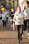 2019-11-17 Fulham 10k 023 RH New Kings Rd