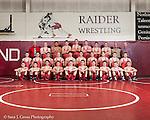 2015-2016 PHS Wrestling