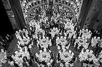 Teatro Sociale, Como, cena gala, Expo 2015,