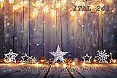 Alberta, CHRISTMAS SYMBOLS, WEIHNACHTEN SYMBOLE, NAVIDAD SÍMBOLOS, photos+++++,ITAL241,#xx#