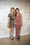Veronica Beard and Veronica Beard Attend The Gordon Parks Foundation 2013 Awards Dinner and Auction Held at the Plaza Hotel, NY