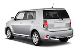 2013 Scion XB Hatchback2013 Scion XB Hatchback