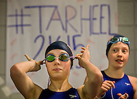 Photography coverage of the SwimMac Carolina 22nd Annual TarHeel State Meet at the the SwimMAC Swim Center in Charlotte, NC.<br /> <br /> Charlotte Photographer - PatrickSchneiderPhoto.com