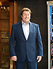 The London Palladium<br /> 100th Anniversary <br /> arrivals <br /> Argyll Street, London, Great Britain <br /> 12th October 2010 <br /> <br /> Michael Ball <br /> <br /> <br /> Photograph by Elliott Franks