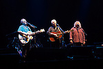 100707_Crosby Stills & Nash