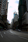 Hong Kong, Architecture, Buildings, Bridges, Structures