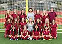 2016-2017 SKHS JV Girls Soccer