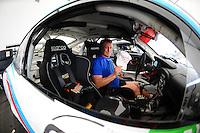 CVR Club Racing Friday - 4/22/2016