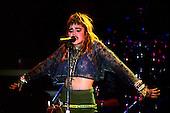 Jun 10, 1985: MADONNA - Virgin Tour New York