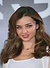 """MIRANDA KERR.unveiled as the new Face of Mango at the Villamagna Hotel, Madrid_11/12/2012.The 29-year-old model sported a gold necklace with the name of her son Flynn for the photocall..Mandatory Credit Photo: ©NEWSPIX INTERNATIONAL..**ALL FEES PAYABLE TO: """"NEWSPIX INTERNATIONAL""""**..IMMEDIATE CONFIRMATION OF USAGE REQUIRED:.Newspix International, 31 Chinnery Hill, Bishop's Stortford, ENGLAND CM23 3PS.Tel:+441279 324672  ; Fax: +441279656877.Mobile:  07775681153.e-mail: info@newspixinternational.co.uk"""