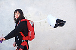 SkydiveMag