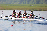 Race: 8  Event: W Challenge 4-  Heat D<br /> <br /> Wallingford Regatta 2018<br /> <br /> To purchase this photo, or to see pricing information for Prints and Downloads, click the blue 'Add to Cart' button at the top-right of the page.