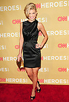 AnnaLynne McCord at The 3rd Annual CNN Heroes: An All-Star Tribute held at The Kodak Theatre in Hollywood, California on November 21,2009                                                                   Copyright 2009 DVS / RockinExposures