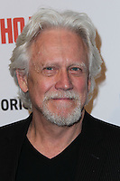 "HOLLYWOOD, LOS ANGELES, CA, USA - FEBRUARY 26: Bruce Davison at the Premiere Party For A&E's Season 2 Of ""Bates Motel"" & Series Premiere Of ""Those Who Kill"" held at Warwick on February 26, 2014 in Hollywood, Los Angeles, California, United States. (Photo by Xavier Collin/Celebrity Monitor)"