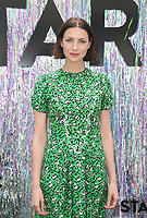 CENTURY CITY, CA - June 2: Caitriona Balfe, at Starz FYC 2019 — Where Creativity, Culture and Conversations Collide at The Atrium At Westfield Century City in Century City, California on June 2, 2019. <br /> CAP/MPIFS<br /> ©MPIFS/Capital Pictures