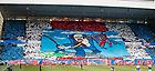 010919 Rangers v Celtic