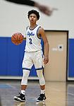 12-4-18, Skyline High School vs Wayne Memorial High School boy's varsity basketball
