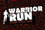2014-10-05 Warrior Run