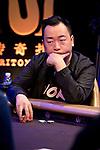 Wang Zuo