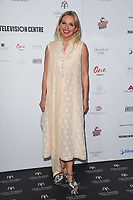 Nikki Bedi<br /> at the London Hilton Hotel for the Asian Awards 2017, London. <br /> <br /> <br /> ©Ash Knotek  D3261  05/05/2017