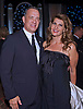 """NIA VARDALOS AND TOM HANKS.attends the 2012 Governors Awards in the Grand Ballroom at Hollywood & Highland in Hollywood, Los Angeles_1/12/2012.Mandatory Photo Credit: ©Petit/NEWSPIX INTERNATIONAL..              **ALL FEES PAYABLE TO: """"NEWSPIX INTERNATIONAL""""**..PHOTO CREDIT MANDATORY!!: NEWSPIX INTERNATIONAL(Failure to credit will incur a surcharge of 100% of reproduction fees)..IMMEDIATE CONFIRMATION OF USAGE REQUIRED:.Newspix International, 31 Chinnery Hill, Bishop's Stortford, ENGLAND CM23 3PS.Tel:+441279 324672  ; Fax: +441279656877.Mobile:  0777568 1153.e-mail: info@newspixinternational.co.uk"""