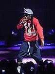 Lil Wayne 2011