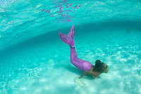 Mermaid<br />